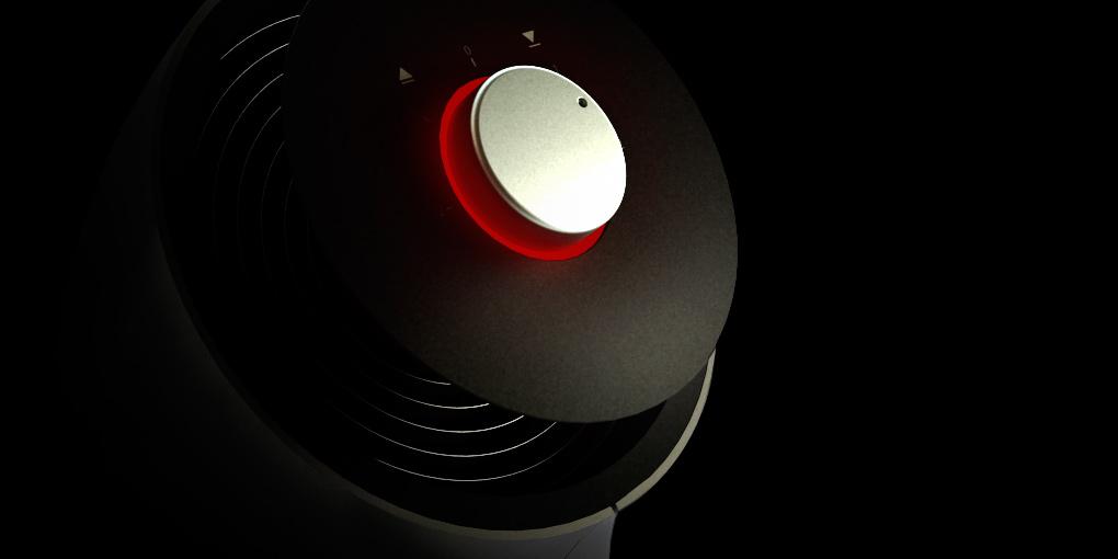 Diseño de producto realizado por Diseñador Industrial en Barcelona