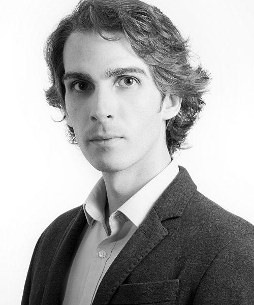 Sergi Ventura, Product designer